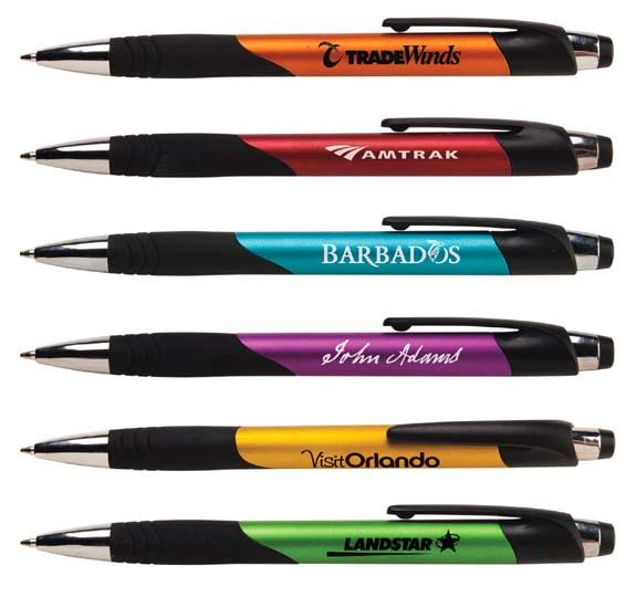 Pen #359 Fiji