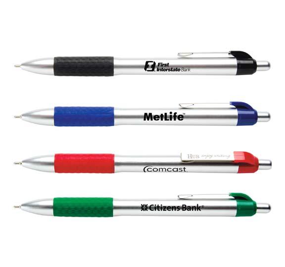Pen #586 MaxGlide