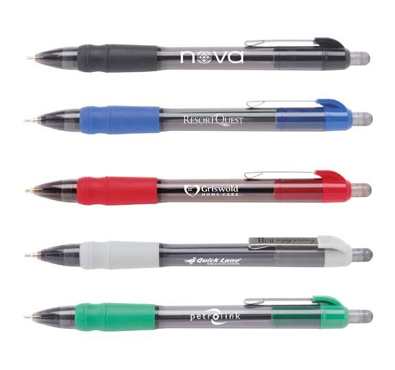 Pen #587 MaxGlide
