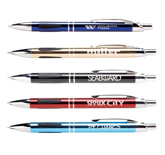 Pen #628 Vienna