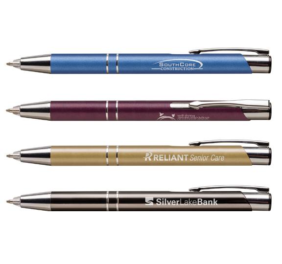 Pen #690 Sonata Torch